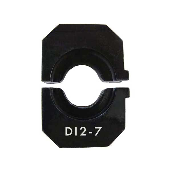"7/32"" Die for Hydraulic Swaging Tool"