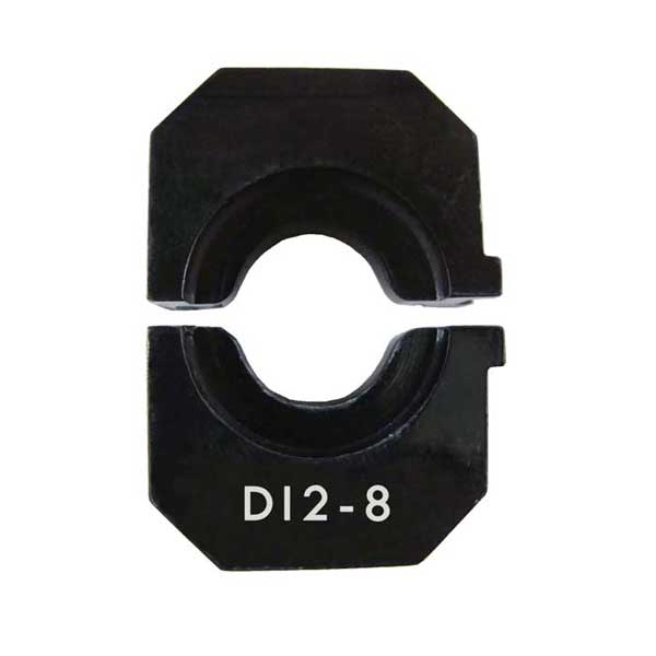 "1/4"" Die for Hydraulic Swaging Tool"