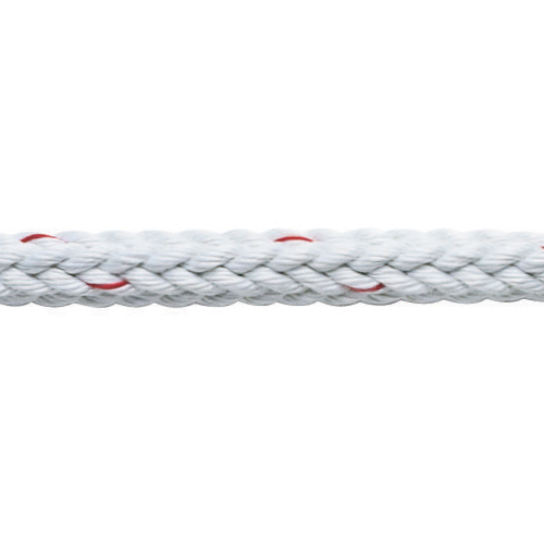 Regatta Polyester Single Braid, Sold by the Foot