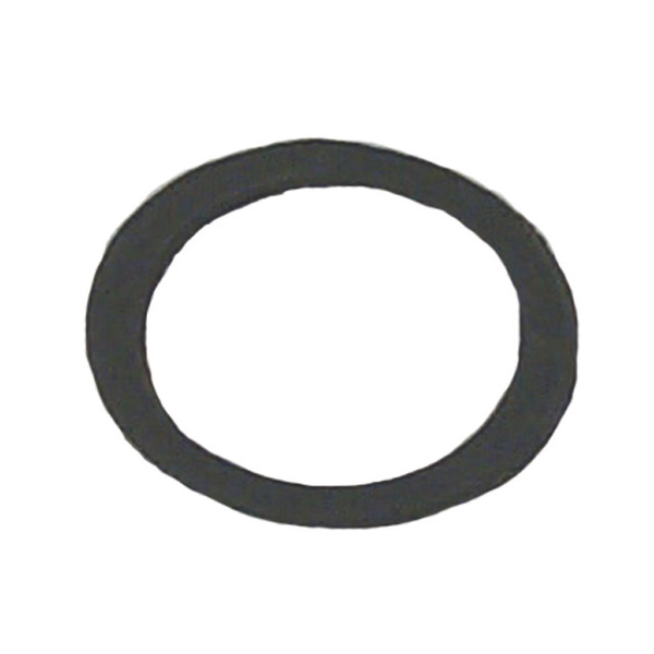 Gasket, Fuel Filter Bowl for Yamaha Outboard Fuel System