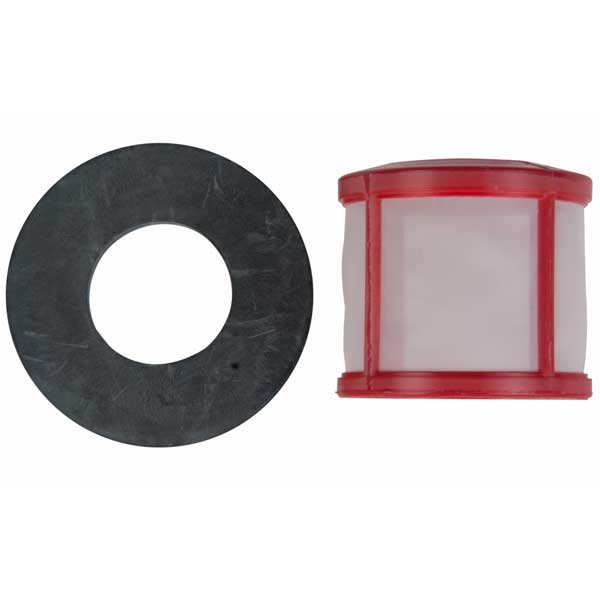 Boat Engine Fuel Filters U.S.A. Specification | Page 5 ... on