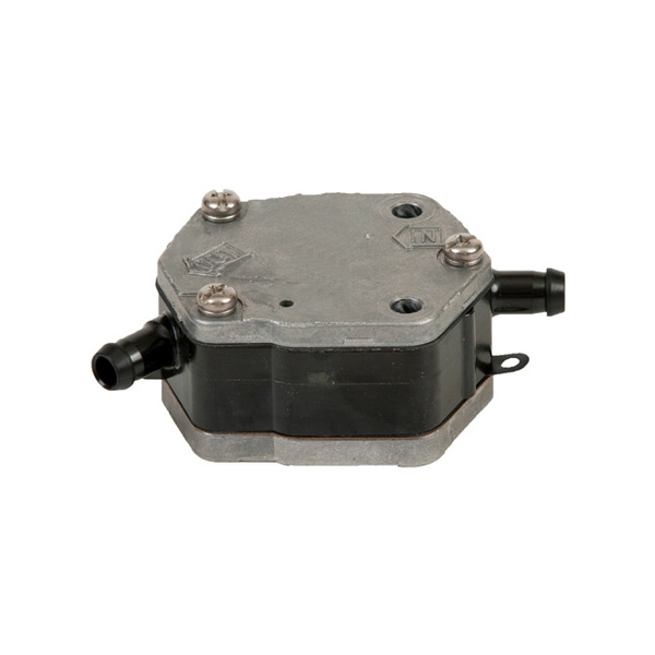 Fuel Pump For: 2-Stroke 115 HP - 300 HP (1984-2004)
