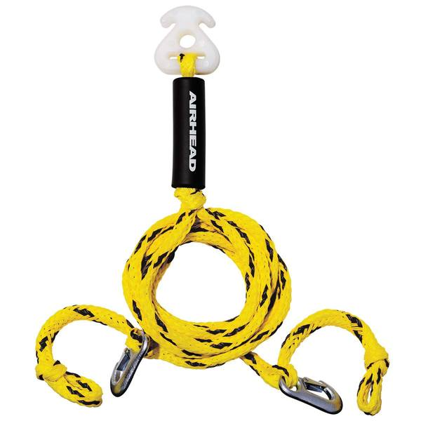 13580360_LRG airhead heavy duty tow harness west marine tow rope harbor freight at creativeand.co