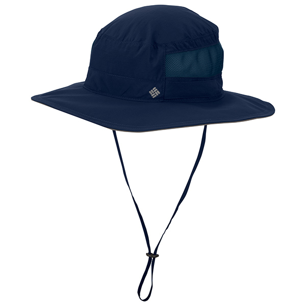 Sale Men's Bora Bora™ Booney Hat