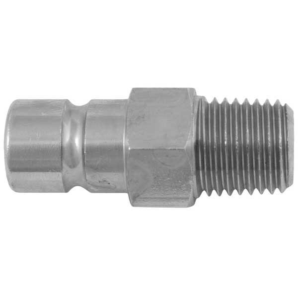West marine fuel line connector for honda outboard motors