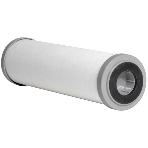 Water Filter HiFlo Replacement Cartridge