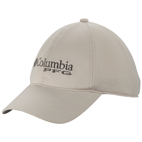 9631fdecb4448 COLUMBIA Men s PFG Coolhead™ Ball Cap III
