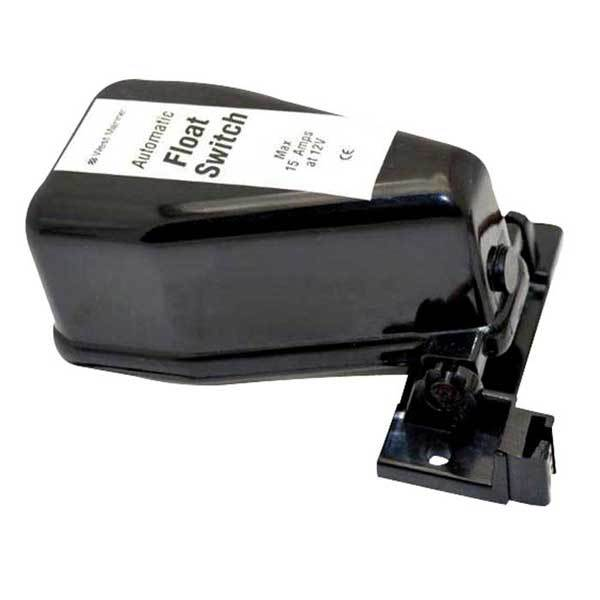 West Marine Bilge Pump Float Switch
