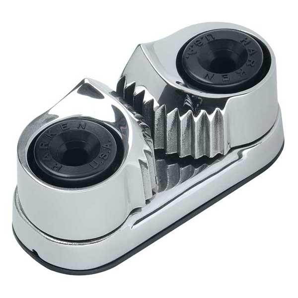 Stainless Steel Offshore Cam-Matic Cleat