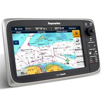 Raymarine e165 multifunction display rest of world background map rebate available e165 multifunction display rest of world background map gumiabroncs Choice Image