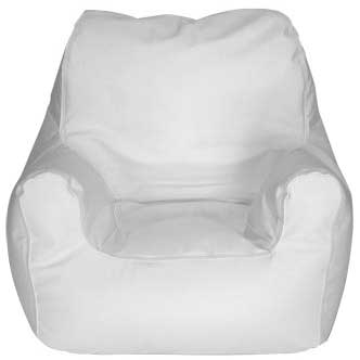 Medium Beanbag Armchair