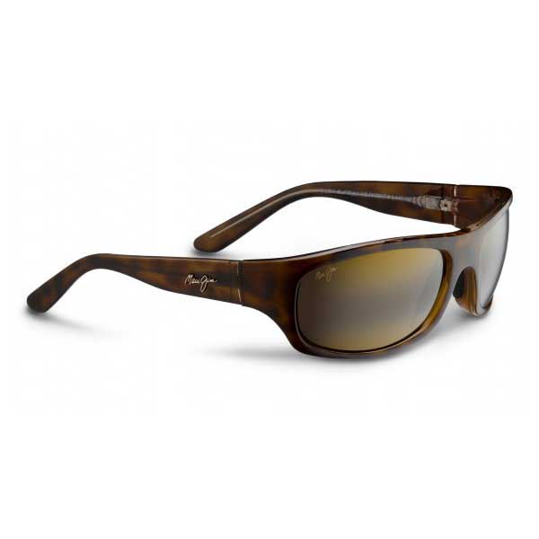 Surf Rider Polarized Sunglasses
