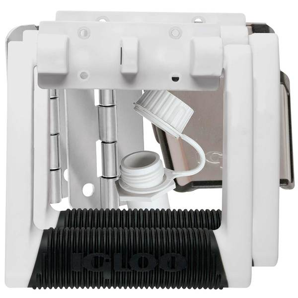 Large Parts Kit for Marine Elite Coolers