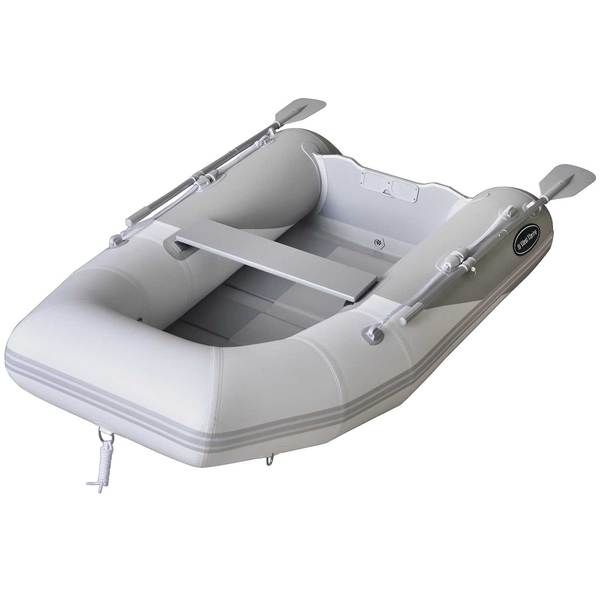 West marine pru 3 performance roll up inflatable boat west marine ccuart Choice Image