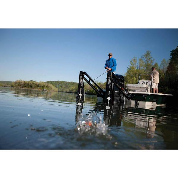 Boat Anchors For Sale >> POWER-POLE Drift Paddle | West Marine