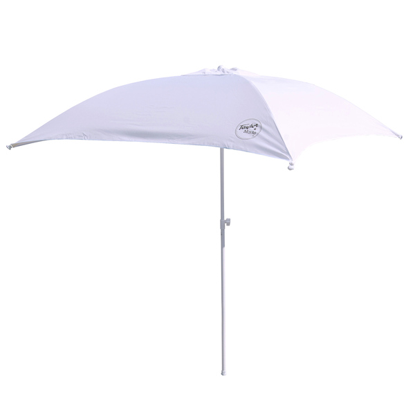 Anchor Shade III, White