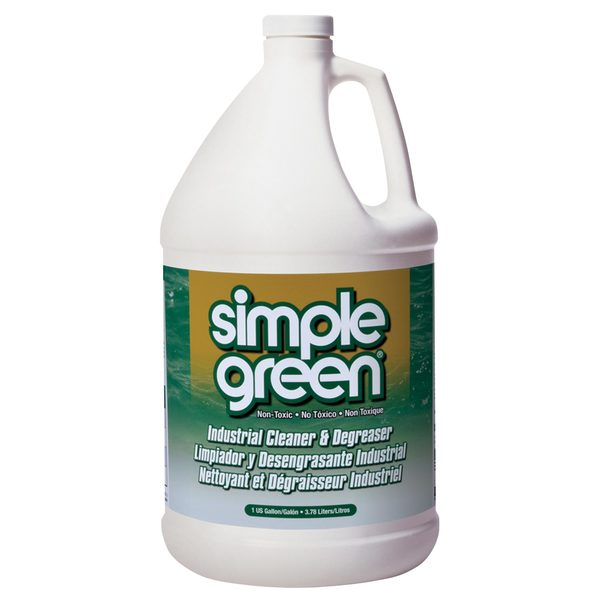 Simple Green All-Purpose Cleaner, Gallon