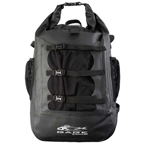 30L Rum Runner Waterproof Backpack