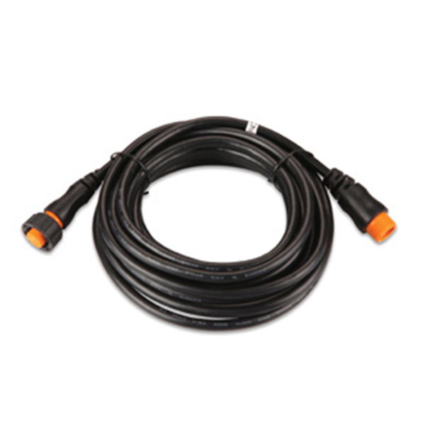 5 Meter Extension Cable for GRF-10 Rudder Feedback Sensor