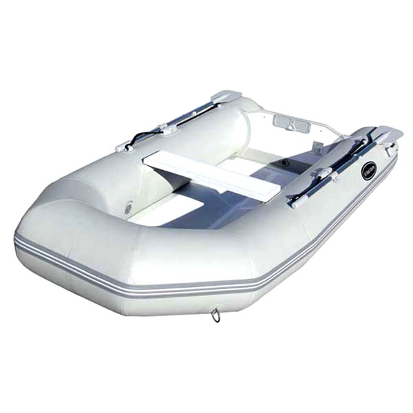 RIB-310 Compact Folding Transom Rigid Inflatable Boat