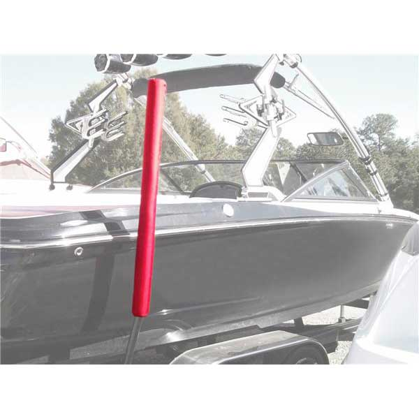 Attwood Boat Trailer Guide Protector, 60
