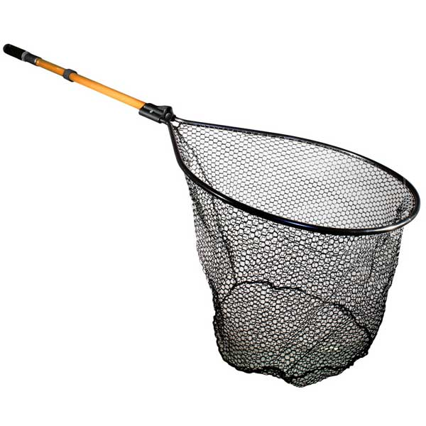 "Conservation Series Landing Net, 20"" x 23"""