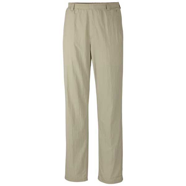 Men's PFG Backcast™ Pants