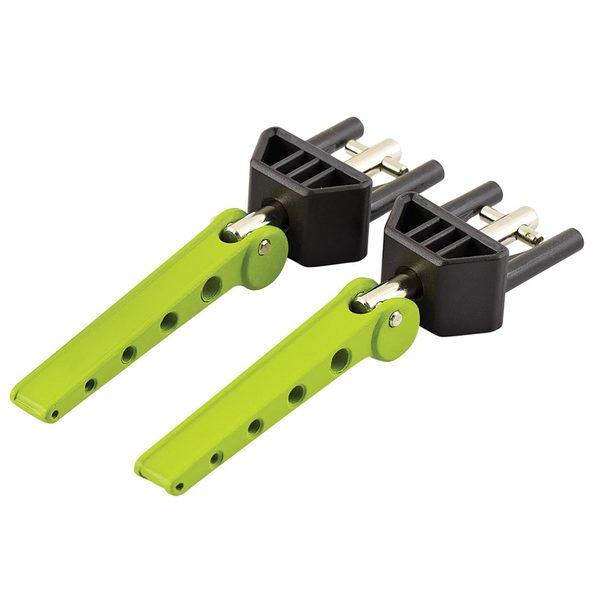 Boulder Panel Quick Clip (Pack of 2)