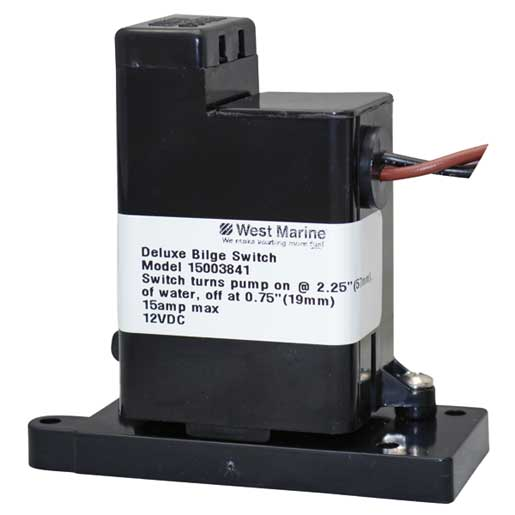 West marine electronic bilge pump float switch west marine electronic bilge pump float switch asfbconference2016 Images