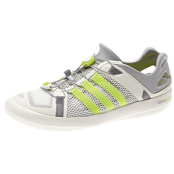 adidas climacool boat breeze water shoes