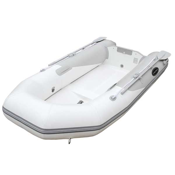 West marine rib 310 foldable rigid pvc inflatable boat west marine rib 310 foldable rigid pvc inflatable boat ccuart Images