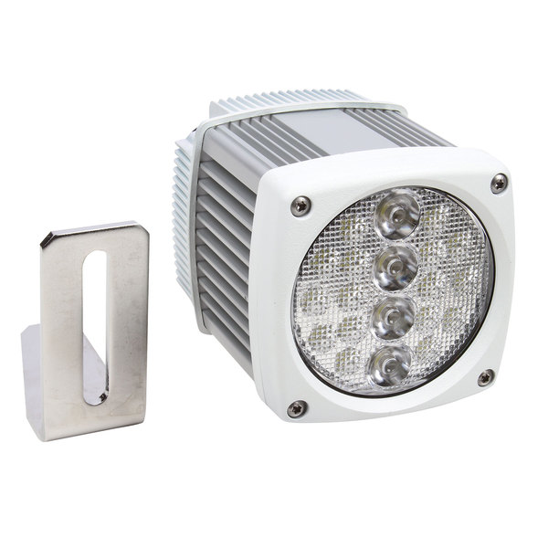 WEST MARINE LED Spot/Flood Light