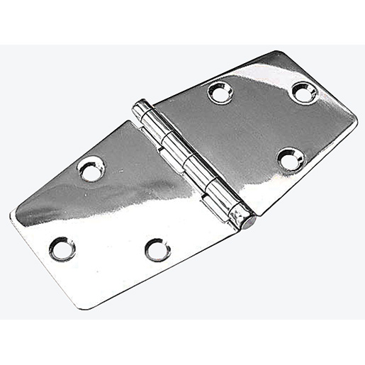 Sea-Dog Heavy-Duty Locker Hinge