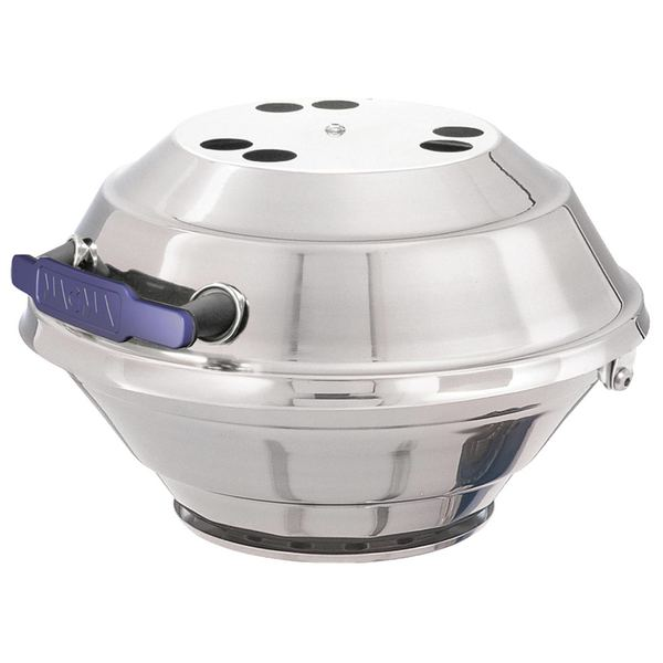 Original Size Marine Kettle® Gas Grill