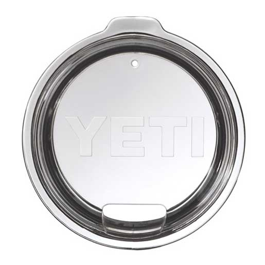 Replacement Lid for 30 oz. Rambler® Tumblers