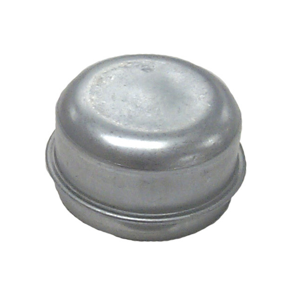 Marine Dust Cover Trailer Bearing