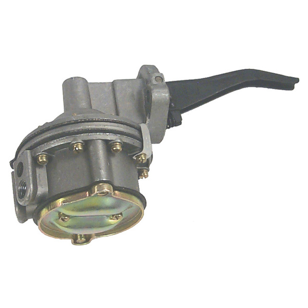 Fuel Pump/Mercruiser 62092, 62092T, 982063; OMC 982063
