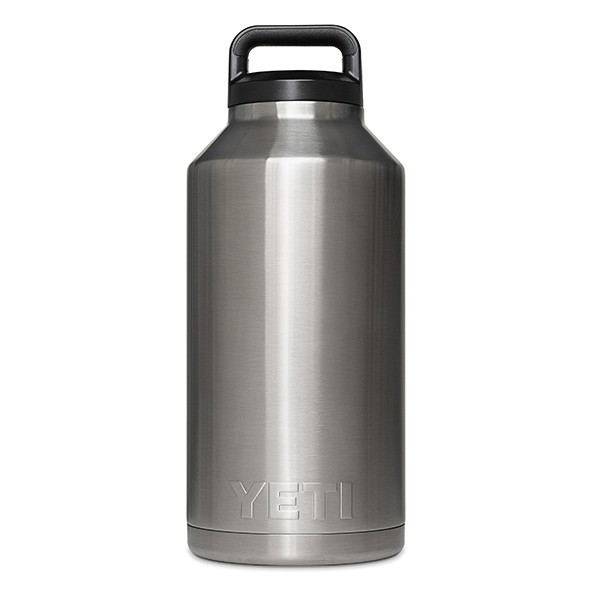 64 oz. Rambler® Bottle
