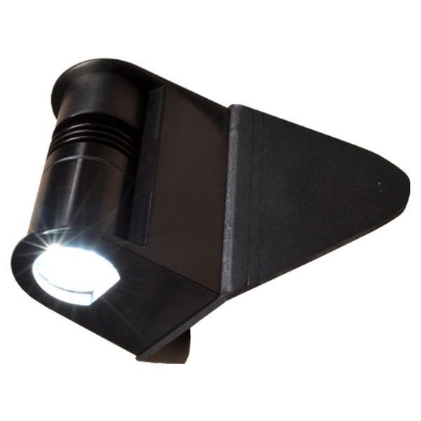 Mast Mount LED Deck/Spreader Navigation Light