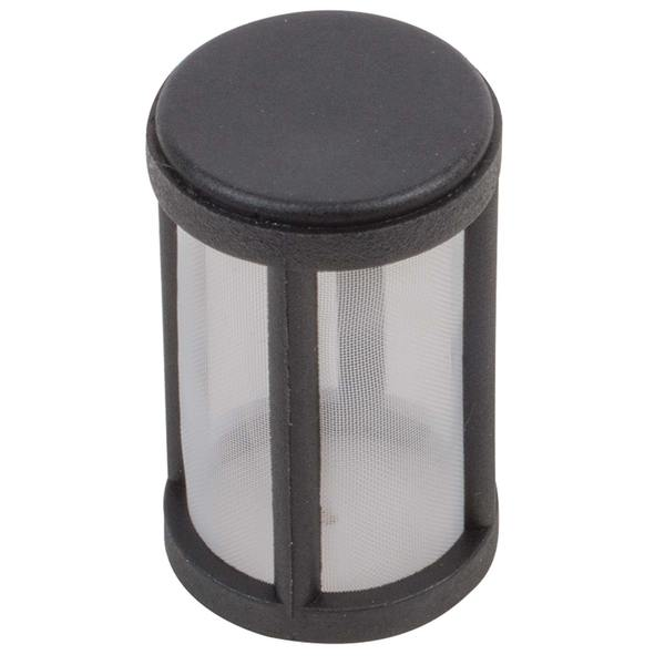 53336Q Carburetor Fuel Filter Cartridge