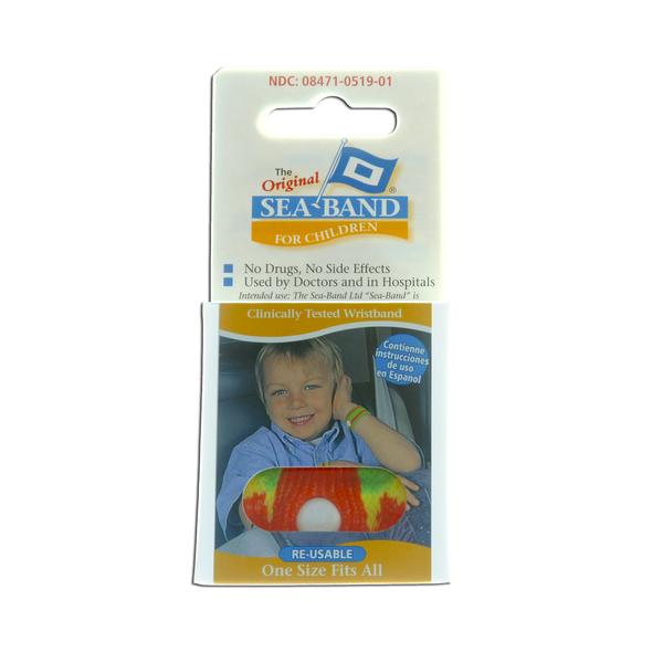 Click here for Marine Sports SEA-BANDS for KIDS prices
