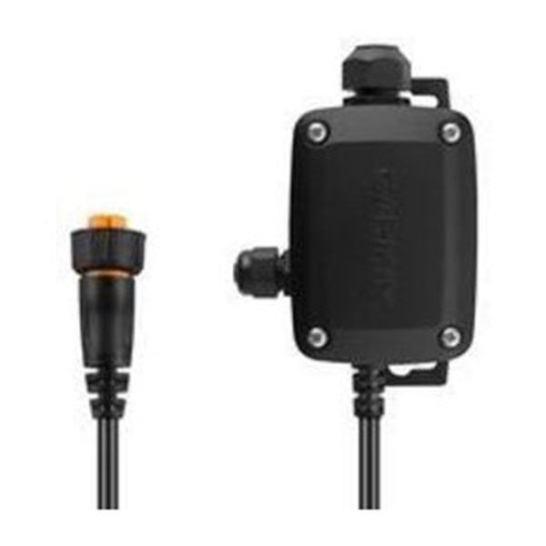 garmin bare wire transducer to 12 pin sounder wire block. Black Bedroom Furniture Sets. Home Design Ideas