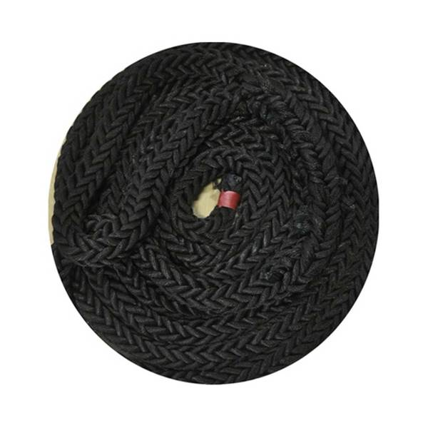 "5/8"" X 40' Premium Nylon Mega Braid II Dock Line"