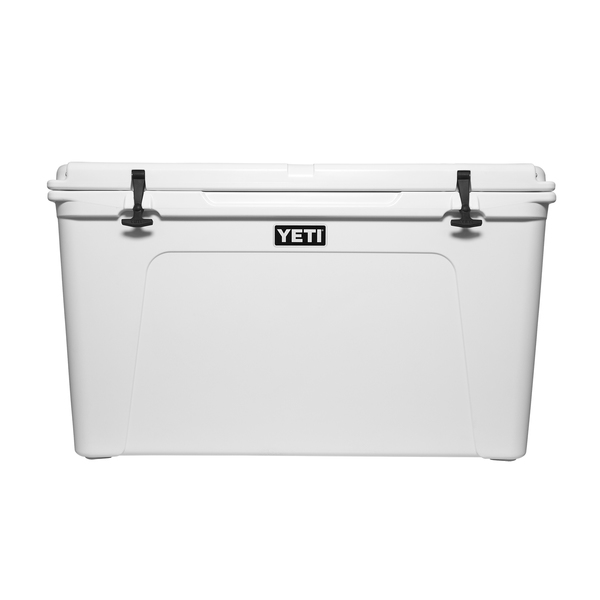 Image of YETI Tundra 210 Cooler