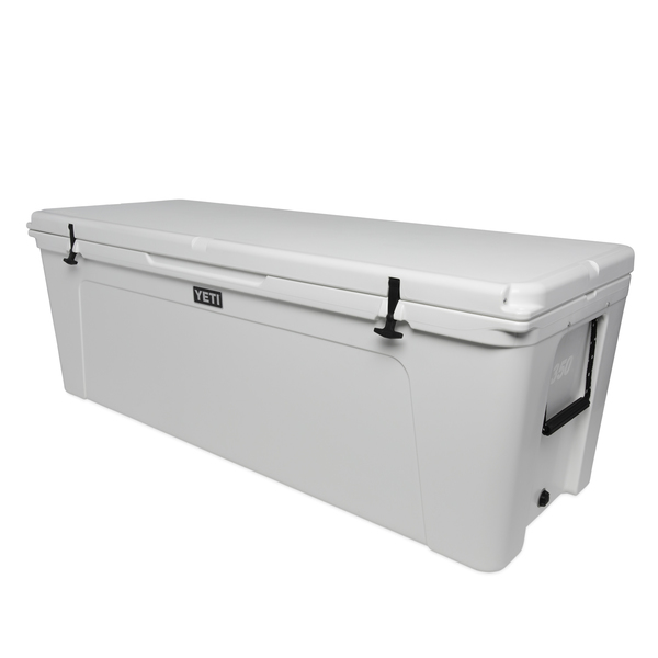 Image of YETI Tundra 350 Cooler