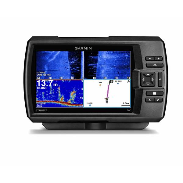 17044686_LRG garmin striker™ 7sv fishfinder gps combo with chirp downv� sidev� wiring diagram for fish finder at crackthecode.co