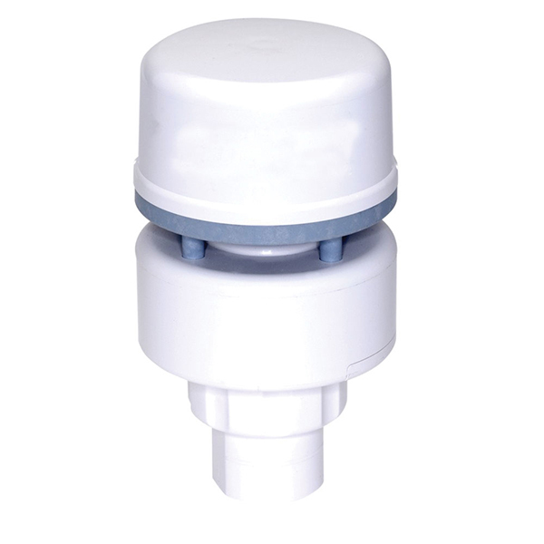110WX Ultrasonic Wind Sensor