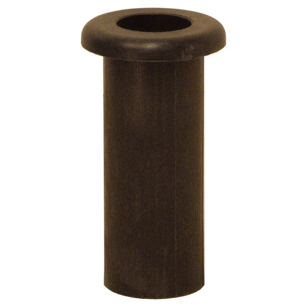 KingPin™ Replacement Bushing, Nylon