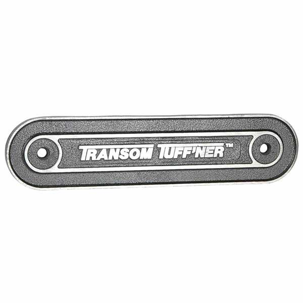 Heavy-Duty Transom Tuff'ner™ Motor Support