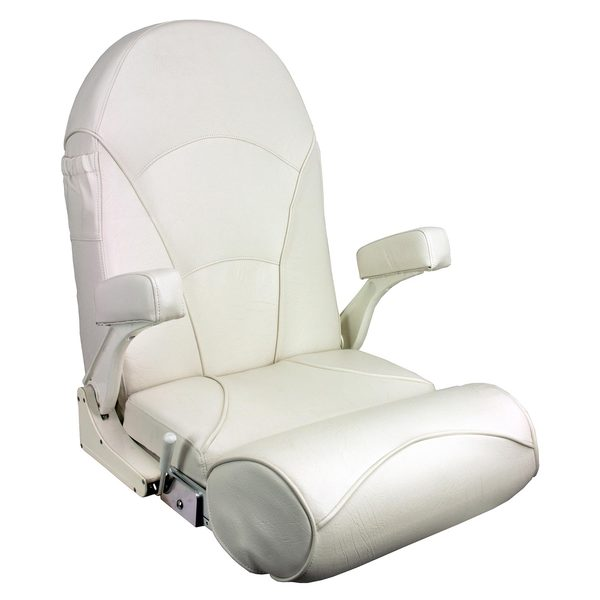 Royal Flip-up Seat
